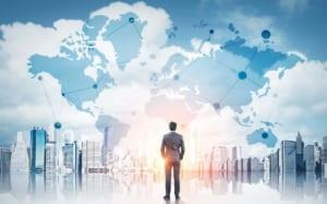 Danh mục ngành nghề kinh doanh có điều kiện đối với nhà đầu tư nước ngoài