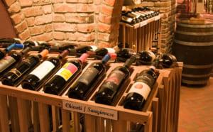 Doanh nghiệp không có giấy phép bán lẻ rượu bị xử phạt như thế nào?