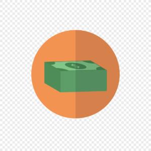 Chi phí thành lập công ty bao gồm những loại phí nào? Hãy cùng Lawkey tìm hiểu qua bài viết dưới đây.dịch vụ thành lập doanh nghiệp
