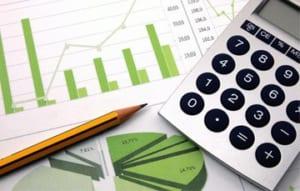 LawKey cung cấp dịch vụ kế toán tại Hà Nội uy tín chuyên nghiệp cho doanh nghiệp. Hãy liên hệ chúng tôi để được tư vấn chính xác và nhận những ưu đãi hiện có.