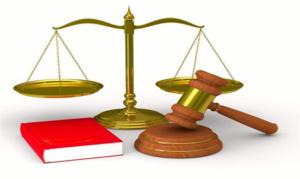 Một số vấn đề pháp lý về hoạt động thanh tra nhà nước